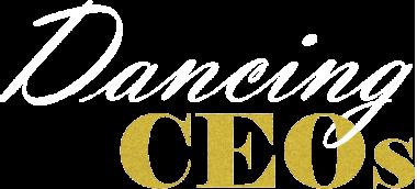 Dancing-CEOs-logo-large